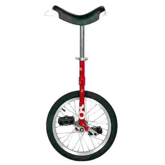 "OnlyOnle ""Outdoor"" Unicycle 18-inch, 28 spokes, red"