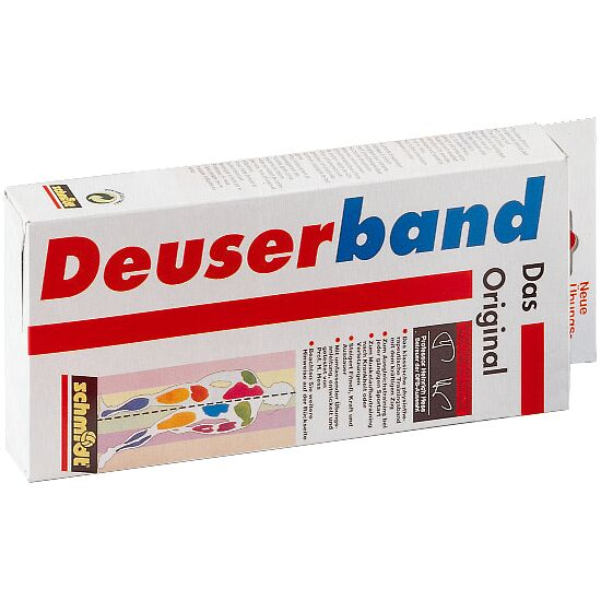 Original Deuserband