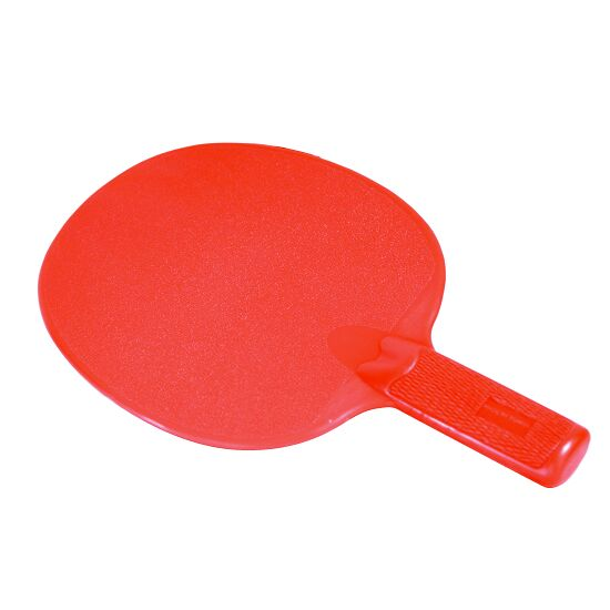 Outdoor Table Tennis Bat Set