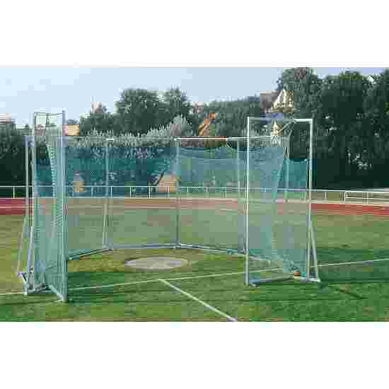 Outer Protection Net