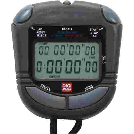 """""""PC-73"""" Multi-Functional DIGI Watch with 50 Memory Spaces"""