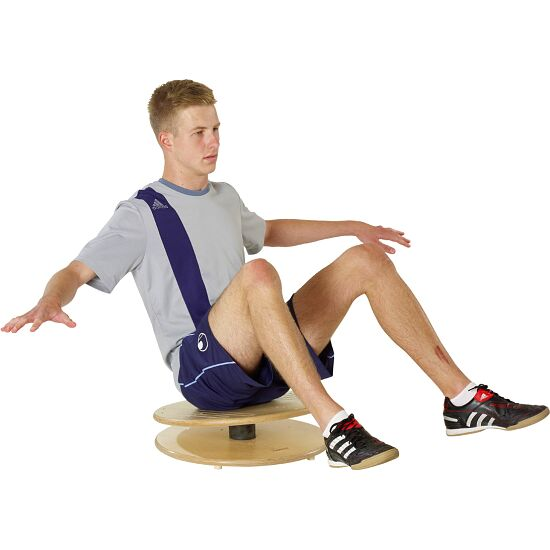 Balance Board Physio: Pedalo® Balance Board Buy At Sport-Thieme.co.uk
