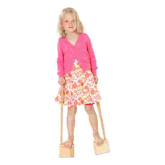 Pedalo Children's Stilts
