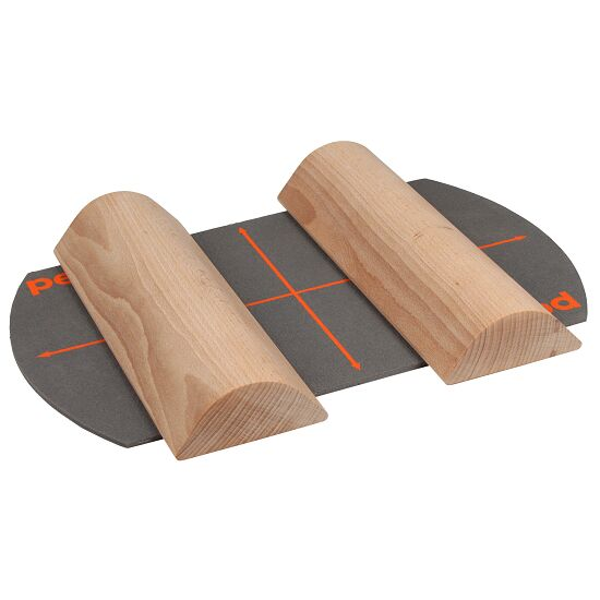 Pedalo® Foot Rollers
