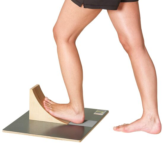 "Pedalo ""S9 Plantar Stretch"" Foot Gym"