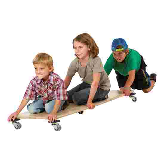 """Pedalo """"Scooter"""" Roller Board """"Scooter Maxi"""" 150x45 cm"""