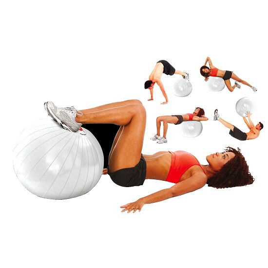 Perfect® Core Ball 55 cm