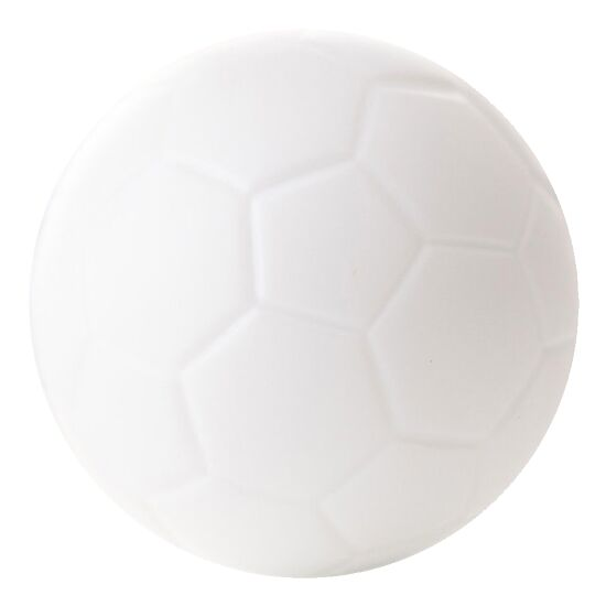 Plastic Table Football Balls