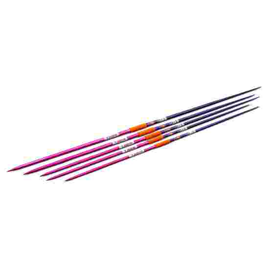 """Polanik """"Air Flyer"""" Competition Javelin 400 g"""