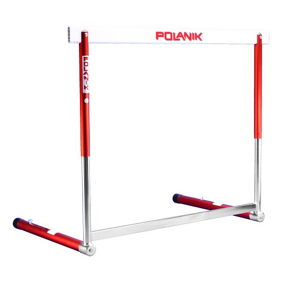 Polanik® Competition Hurdle 762-1067 mm