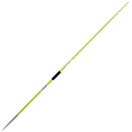 """Polanik """"Space Master"""" Competition Javelin 800 g"""