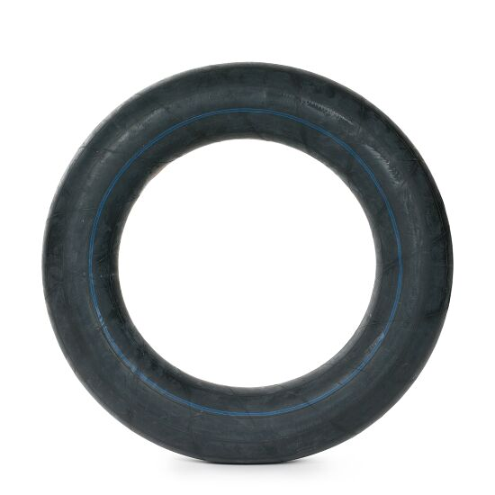 Pool Ring Outer ø approx. 85 cm
