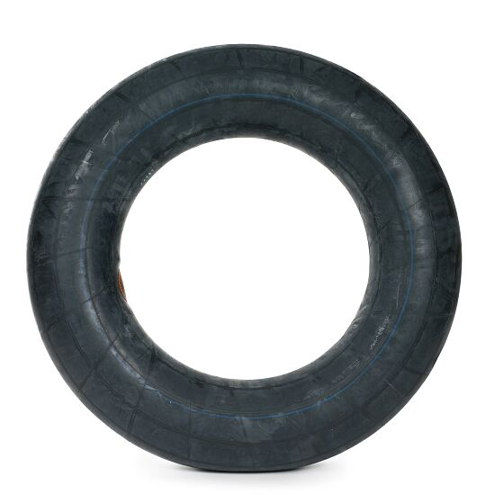 Pool Ring Outer ø approx. 135 cm