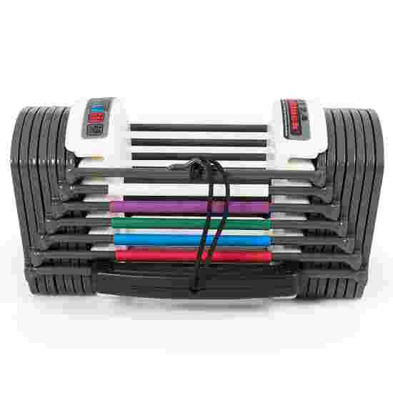 PowerBlock Sports Weight Set Sport 24 = 1.5–11 kg