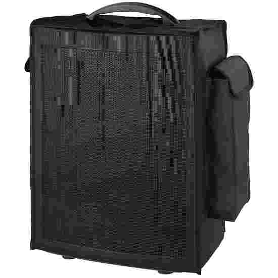 Protective Case for the 80-Watt PA System