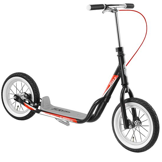 """Puky® Scooter """"R 07L"""" Black"""