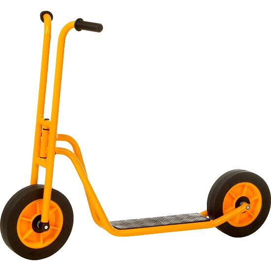 Rabo Tricycles Scooter For children aged 6–12