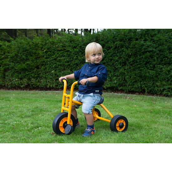 "Rabo Tricycles ""Trike"" Tricycle For children aged 1–4"