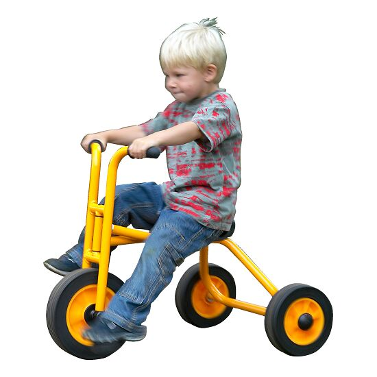 "Rabo Tricycles ""Trike"" Tricycle For children aged 3–7"