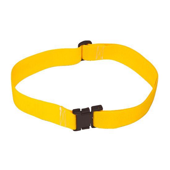 Reivo® Adjustable Waist Belt
