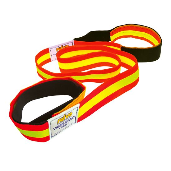 "Reivo® ""Medium"" Band, 2 m"