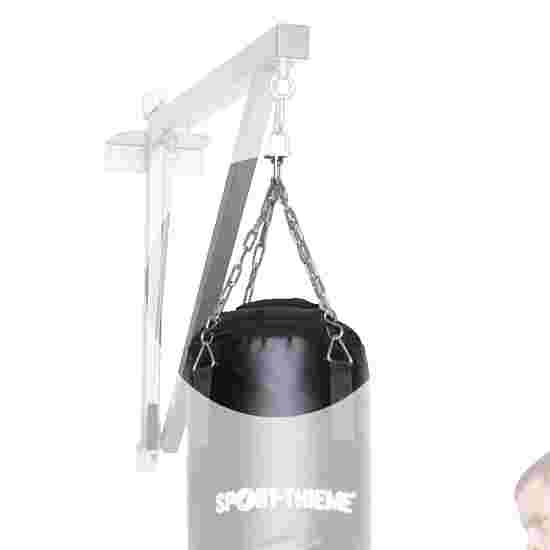 Replacement Chain for Punchbags