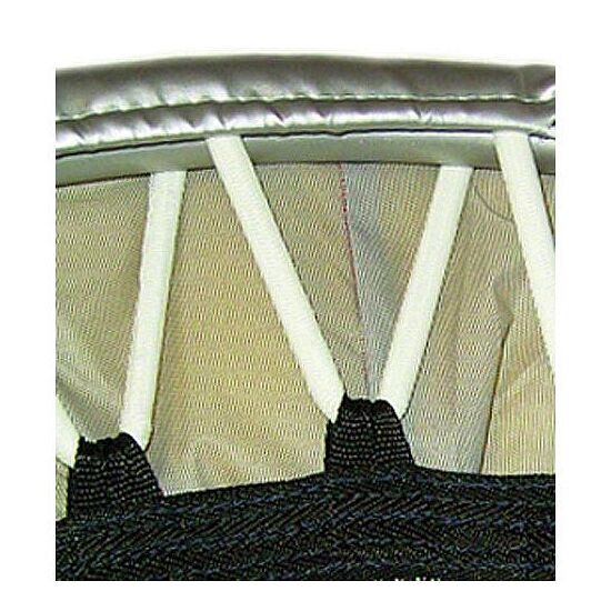 """Replacement Elastic Cord for Trimilin """"Superswing"""" Trampoline"""