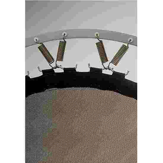 """Replacement Spring for Trimilin """"Sport"""" Trampoline"""