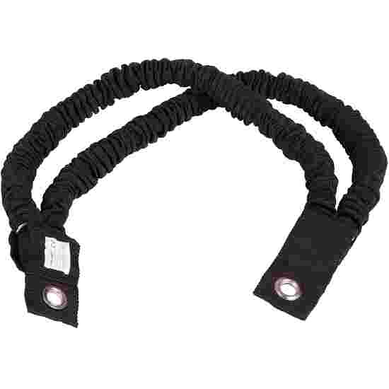 Rope for XTENSi Swing Double rope, 20 kg