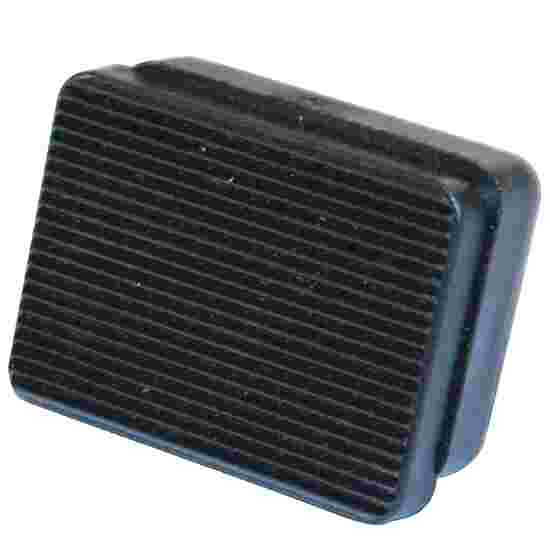 Rubber base for Sport-Thieme Aerobic Step Right