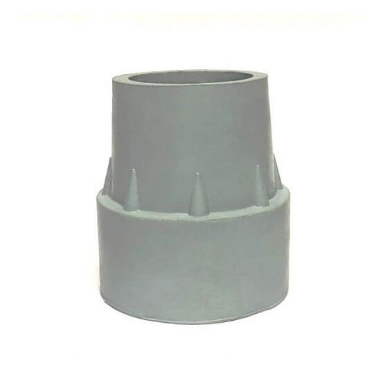 Rubber cap for Trimilin® Trampoline