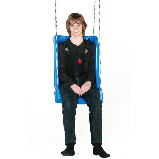 Safety Swinging Chair Teenagers