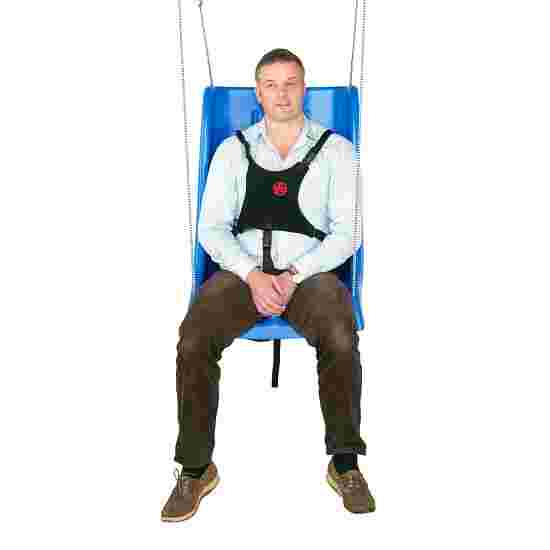 Safety Swinging Chair Adults