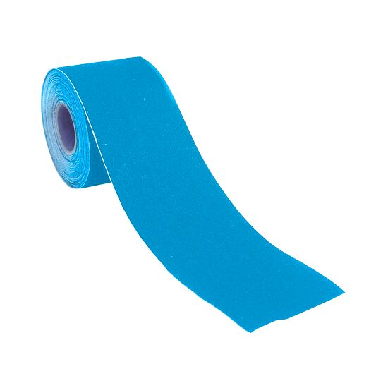 Sarasa™ Kinesiology Tape Blue