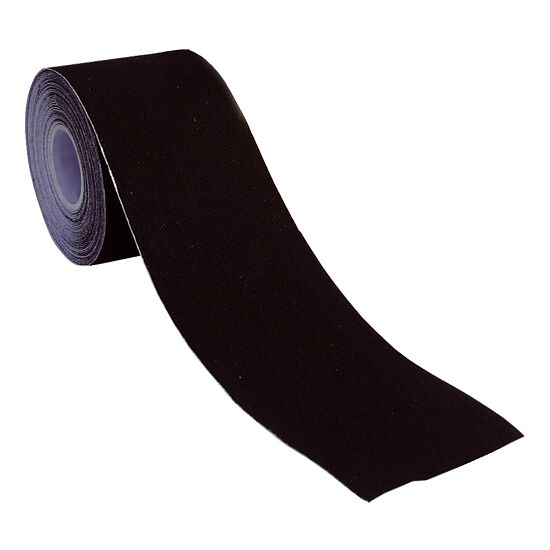 Sarasa™ Kinesiology Tape Black