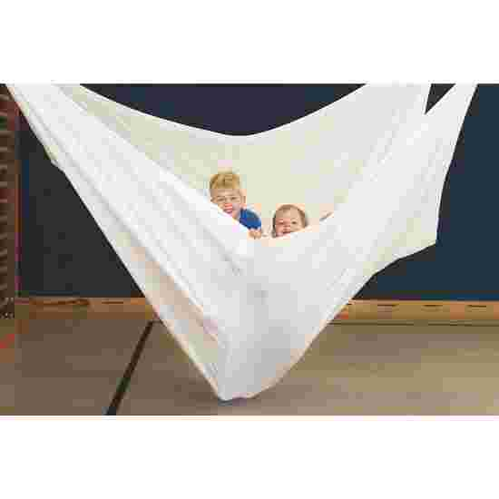 Schäfer Swaying Hammock 3x3 m