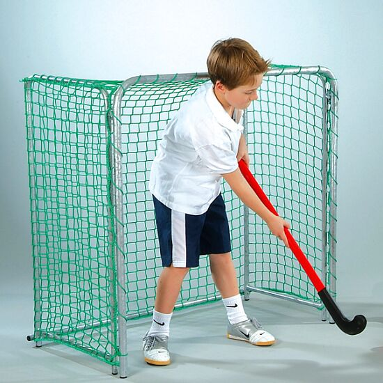"""School"" Hockey Nets"