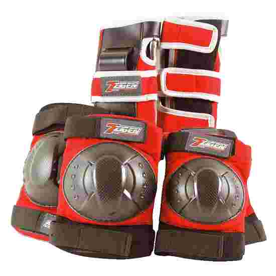 """""""School"""" Protective Pads Set Size S"""