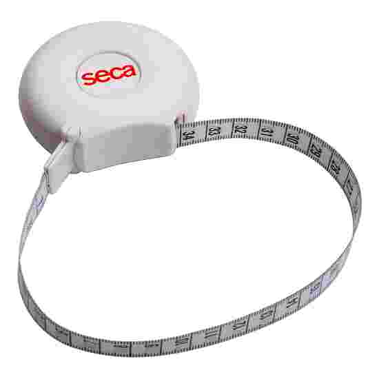 "Seca Circumference Measuring Tape ""201"""