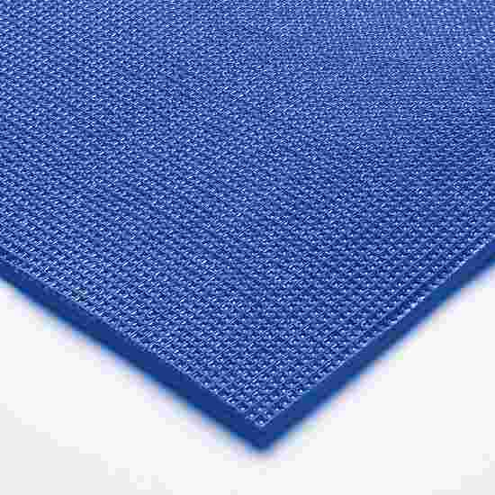 "Sirex ""All-Round"" Camping Mat"