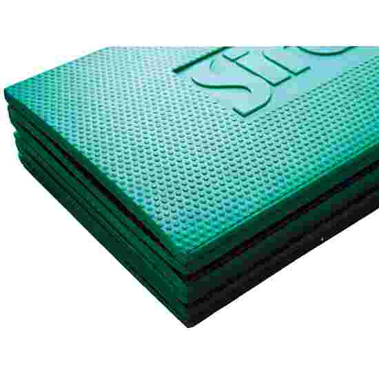 "Sirex ""Therapy Plus"" Foldable Exercise Mat Approx. 190x60x1.5 cm"