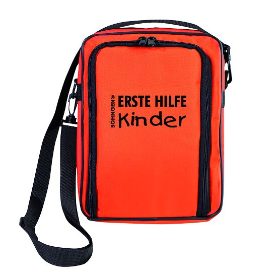 "Söhngen ""Scout"" First Aid Bag"