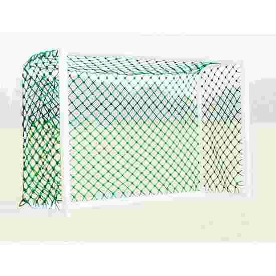 """Special"" Leisure Goal Net"