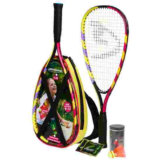 "Speedminton ""S-JR"" Junior Set"