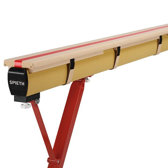 Spieth® Balance Beam Walking Surface Widener 200 cm