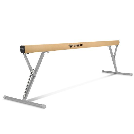 "Spieth® ""Club Soft"" Vario Balance Beam"