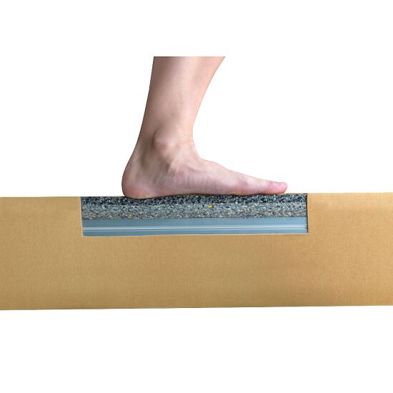 """Spieth® """"Soft Touch"""" Competition Balance Beam"""
