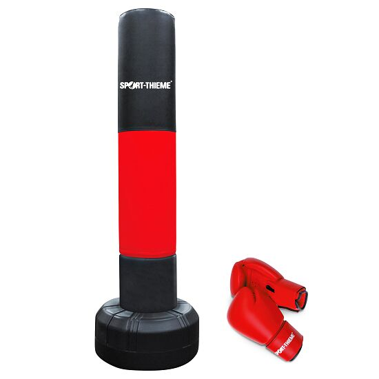 "Sport-Thieme ""Anti-Aggression"" Free-Standing Punchbag"
