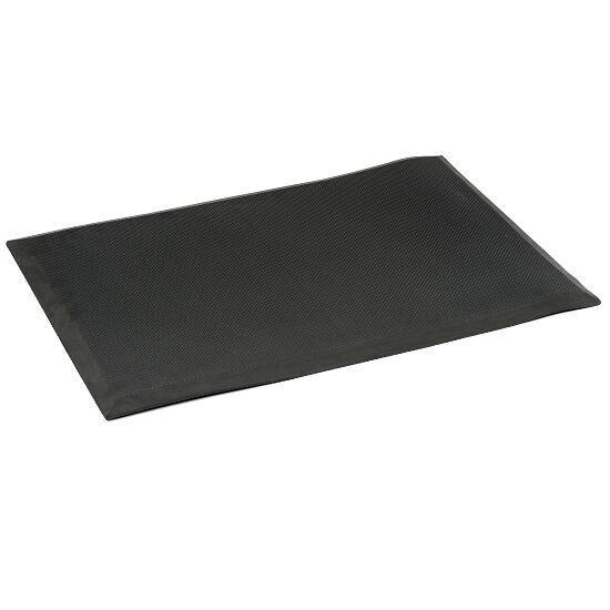 Sport-Thieme Anti-Fatigue Mat