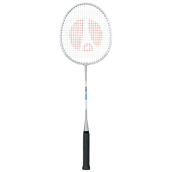 "Sport-Thieme® Badminton ""School Set XL"""